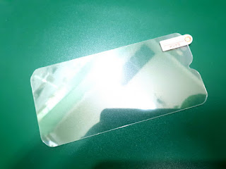 Anti GoresTempered Glass Blackview BV9900 Pro Screen Protector Premium Quality