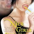 Nice Girls Don't Have Fangs by Molly Harper (17)