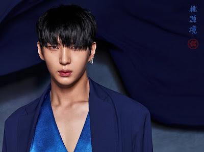 member VIXX mengikuti jadwal reality show bertajuk  Biodata, Fakta VIXX