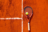 A Brief History Of Tennis