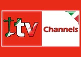 iTV Channels Roku Channel