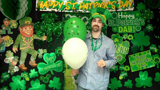 st-patricks-day-green-party-decoration-trivia