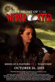 Watch The Night of the Wererooster Online Free Putlocker