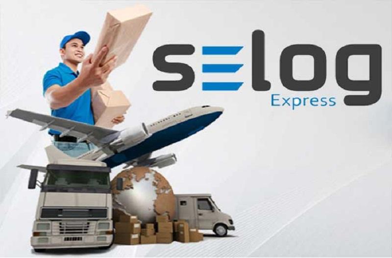 https://www.sera.astra.co.id/id/page/35/perusahaan-logistik-pengiriman-cargo?utm_source=Blogger%20Activity&utm_medium=Referral&utm_campaign=Backlinking%20maret&utm_term=Backlinking%20maret%202021