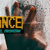 Audio   RAJ ft LIL SLIQ, FAITHSTAN - CHANCE   Mp3 Download