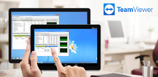 TeamViewer Remote Control for Raspberry Pi Download
