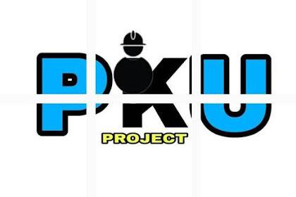Lowongan Kerja PKU Project Pekanbaru Juli 2019