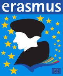 Appel à la candidature du programme Erasmus+ pour étudiants et enseignants