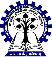 IIT Kharagpur 2021 Jobs Recruitment Notification of Research Consultant Posts