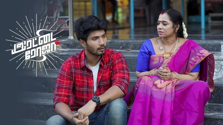 Serials tamil zee tv Tamil TV