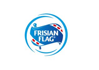 Lowongan Kerja Pegawai PT Frisian Flag Indonesia Oktober 2020