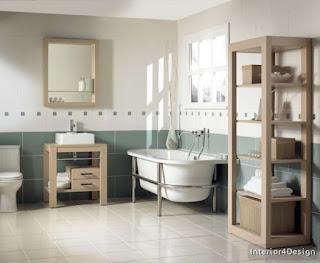 New Bathroom Decors 6