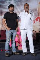 Rakshaka Bhatudu Telugu Movie Audio Launch Event  0026.jpg