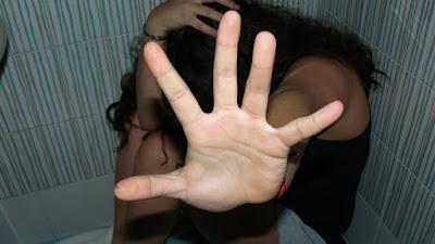 تعبت من ممارسة الجنس.. قرار من النيابة بعد ذبح فتاة العمرانية +18