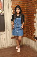 HeyAndhra Hebah Patel Latest Sizzling Photos HeyAndhra.com