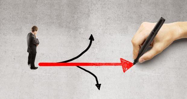 Do Sonho Até o Sucesso: as 12 Fases do Empreendedorismo