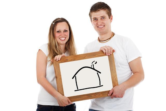 agevolazioni-bonus-prima casa-casa-giovane coppia