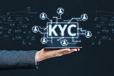 KYC: объяснение, преимущества, недостатки
