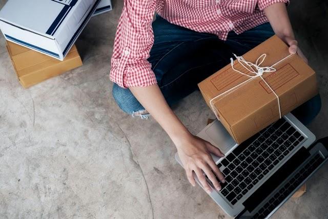 Pengertian Pembeli Di Padi Umkm Yang Wajib Anda Ketahui Sebelum Mendaftar
