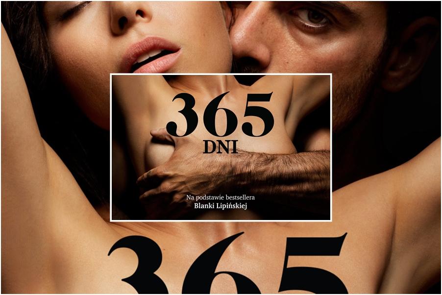 2020, 365dni, film, kino, kolejne365dni, tendzień, recenzja, opowiadanie
