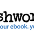 Smashwords Deals September 18th - Browse Coupon Codes for Ebooks