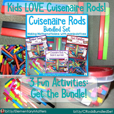 https://www.teacherspayteachers.com/Product/Cuisenaire-Rods-Making-Mathematicians-with-Manipulatives-Bundle-2078673?utm_source=73b&utm_campaign=cuisenaire%20making%20mathematicians%20bundle