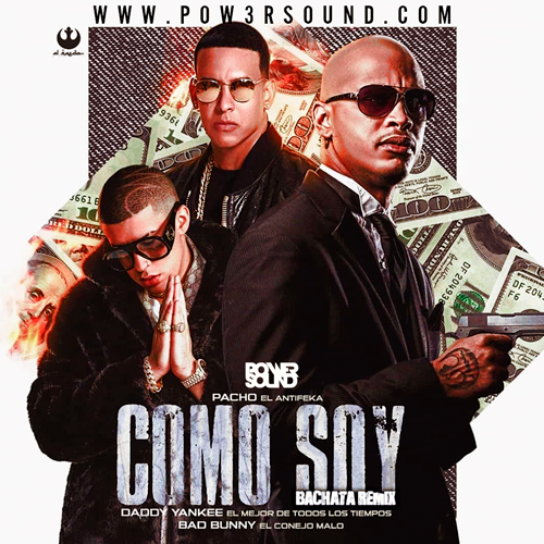 https://www.pow3rsound.com/2018/09/pacho-ft-daddy-yankee-y-bad-bunny-como.html