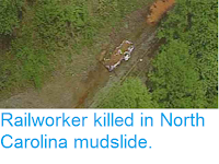 http://sciencythoughts.blogspot.co.uk/2013/05/railworker-killed-in-north-carolina.html
