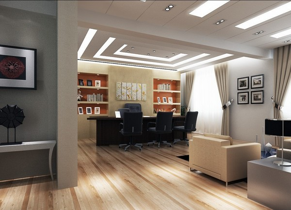 download middot italian design office. Executive OFFICE Decorating Interior DESIGN Ideas Best Office Download Middot Italian Design D