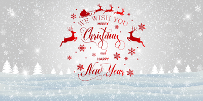 happy merry christmas hd images,happy merry christmas hd wallpapers