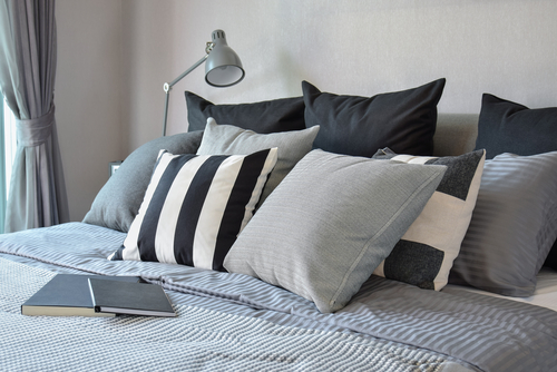 absolute services mistakes to avoid on pillow and bolster cleaning