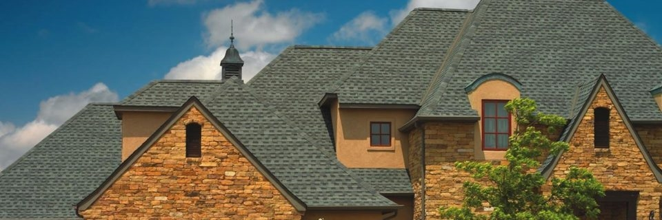 Best Roofing Contractor RI