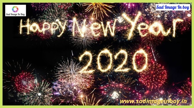 Happy New year Images | happy new year meme, funny new years captions