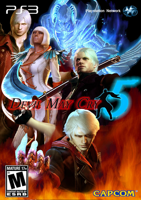 Devil-May-Cry-5-Download-Cover-Free-Game