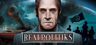 Realpolitiks Build 18966154