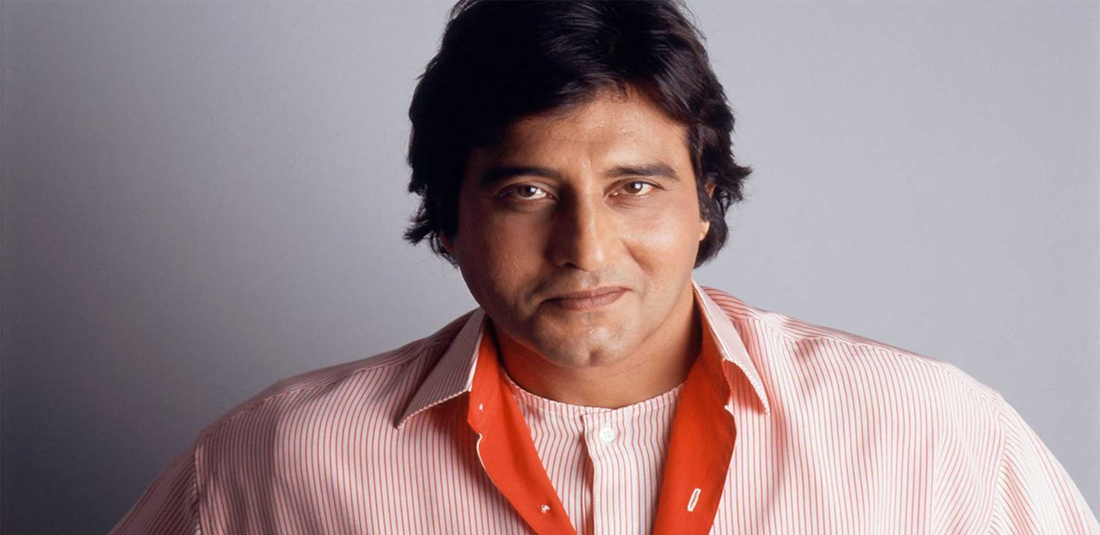 Astrological case study of vinod khanna struggle success handsome lagna and navamsa lagna shows ones personality and ones look rahu is the one who is very handsome as far as kaliyuga is concerned whereas venus nvjuhfo Choice Image