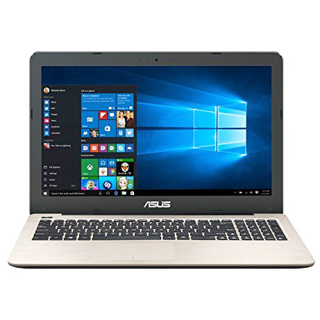ASUS F556UA-AS54 Drivers