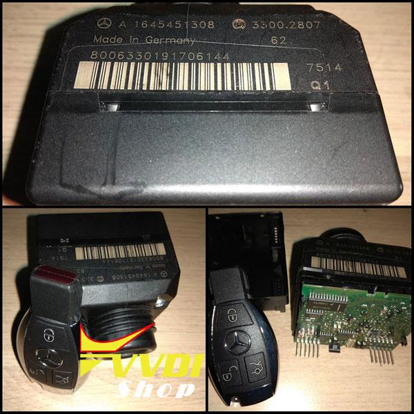 vvdi-mb-eis-w164-2008-password-2