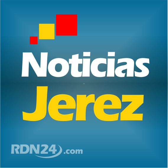 Noticias de Jerez | Andalucía - España