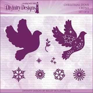 https://divinitydesignsllc.com/christmas-dove-dies/