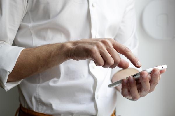 evitar e proibir bloqueando ligações de call center e telemarketing