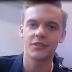 "[#askeurovision] Jüri Pootsmann: A Eurovisão ""poderá ser a experiência única da vida!"""