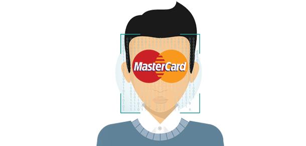 visa et mastercard envisagent les paiements par la biométrie Biometrics-mastercard-slider