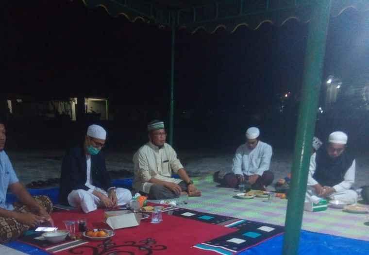 Ormas Islam Kotawaringin