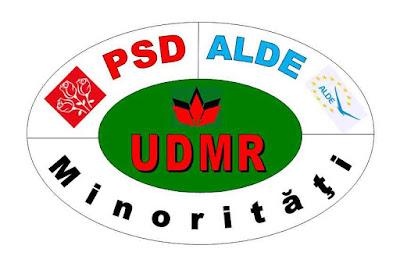 Dragnea - Anuntul lui Dragnea cu privire la noul cabinet Niciun ministru din Guvernul Grindeanu  nu se va afla în noul Executiv PSD%2BALDE%2BUDMR%2BMin