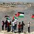 فلسطینیوں کیلئے مثبت امریکی اشارہ؟