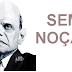 SEM NOÇÃO: BOECHAT CRITICA PMs DO ESPÍRITO SANTO