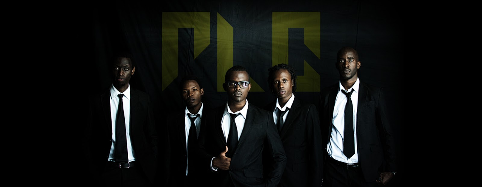 Kenyan Rock Bands You Should Check Out