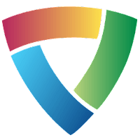 Zemana AntiMalware Premium 2.73.2.36 Full Crack