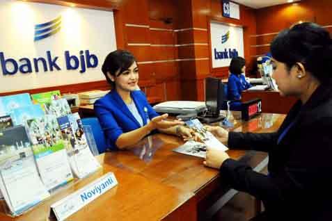 Kode Bank Jabar, Berikut Ketentuan Penulisannya